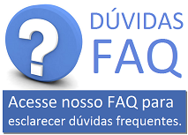 FAQ Mini